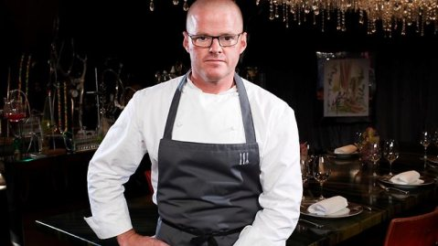 948881-heston-blumenthal
