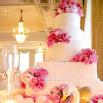 cake_flowers_1_t
