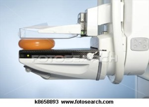 mammography-machine_~k8658893