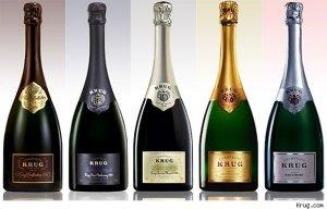 krug-bottles-580cs060710-1276271237