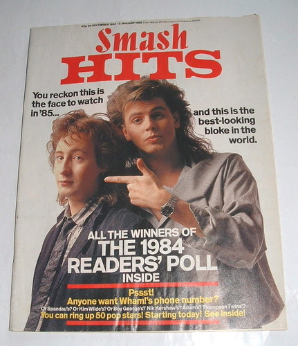 1980s-smash-hits