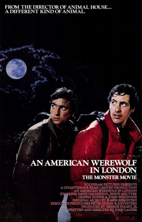 an-american-werewolf-in-london-movie-poster-1981-1020194534